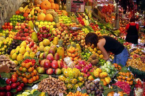 atis fruit sa visaya tambal sa cancer philippines picture 3