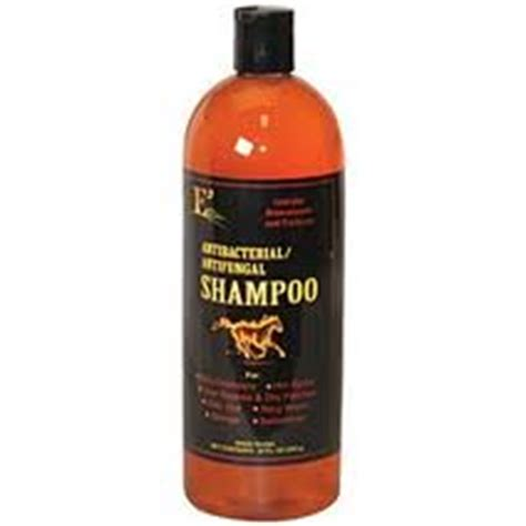 dandrif shampoo for skin conditions picture 6