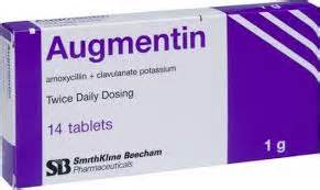 augmentin effect on liver enzymes picture 6