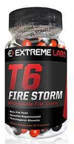 cvs fat burning by storm picture 6