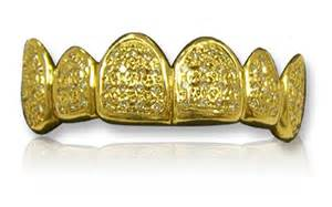 10k iced out dracula teeth picture 15