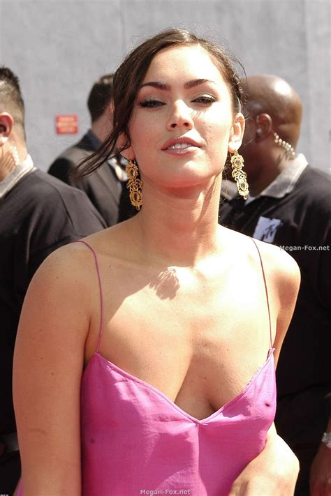 breast augmentation mishaps picture 10