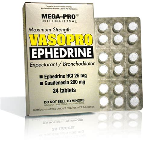buy thyromine cheap pills picture 15