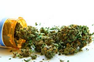 cannibus prescription picture 1