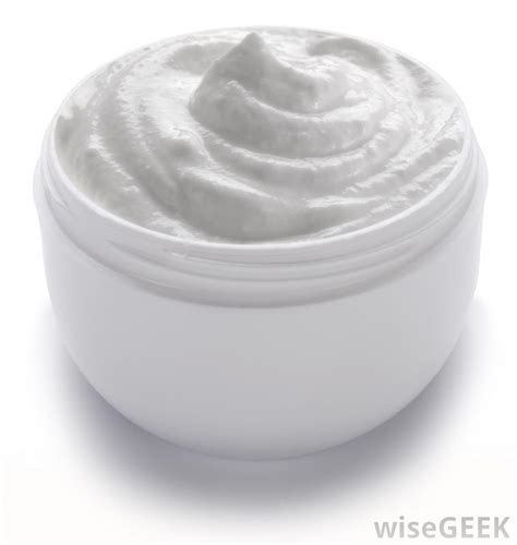 making skin creams at home picture 11