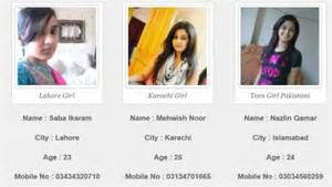 kanpur girls what's app no list picture 1