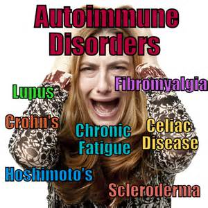 autoimmune disease  dietary causes  nutritional treatment picture 18