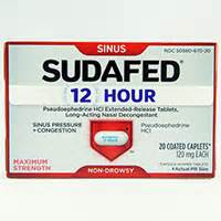 sudafed plus 120mg picture 1