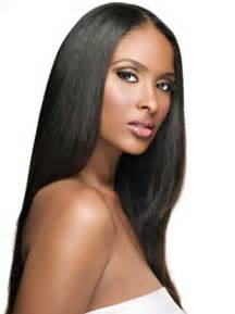 reverse relaxer for black hair picture 17