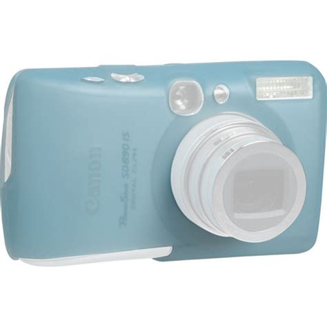 digital camera fx01s silicone skin picture 6