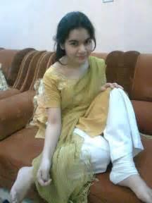 pathan ne chudai ki karachi m picture 1