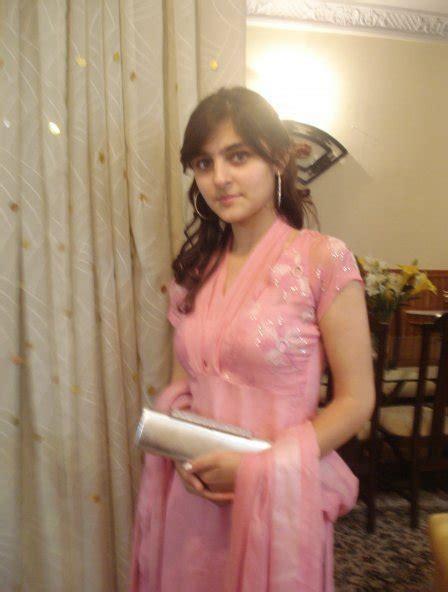 new sexy karachi girls picture 7