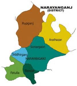 narayanganj magi para namber picture 5