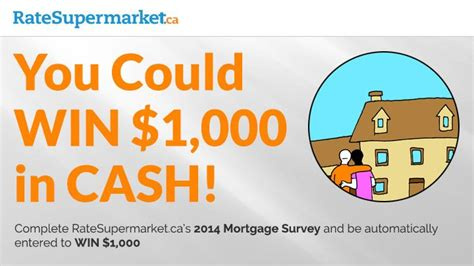 2 x entries to win $ 1,000.00 cash picture 13