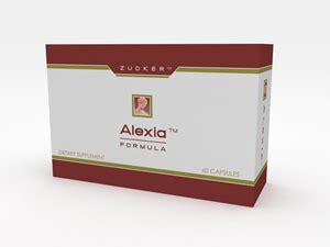 alexia breast reduction pill picture 1