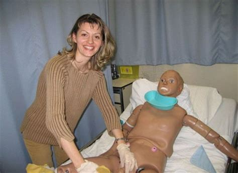 nurse penis picture 2