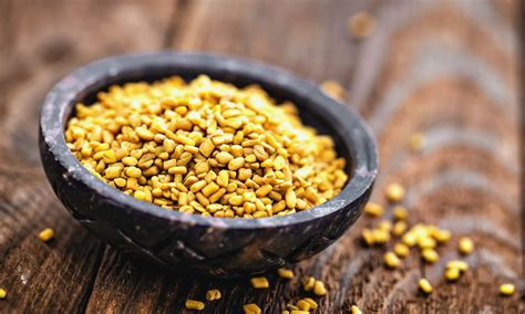 what herbs promote prolactin picture 17