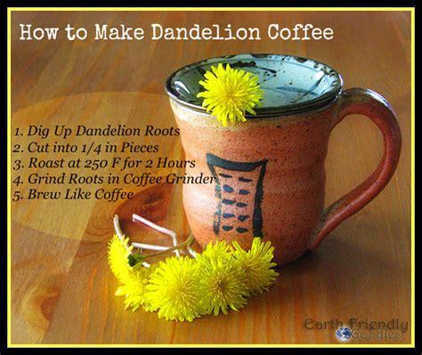 dandelion root tea benefits picture 19