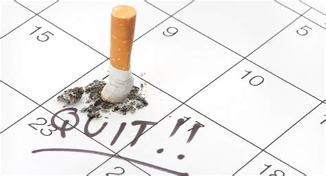 stop smoking pills picture 1