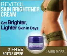 where do i get revitol skin brightener in picture 1