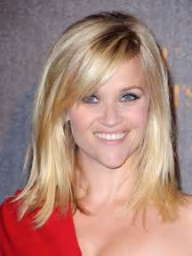 pictures of hairstyles for a medium length hair picture 3