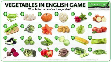 foods for diabetics picture 13