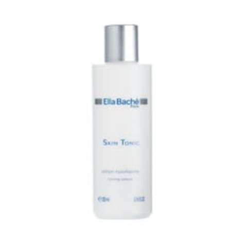 bloom skin tonic picture 5