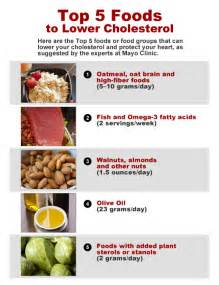 cholesterol lowering diet picture 5