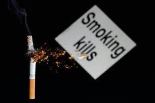 smoke pipe tobacco picture 17