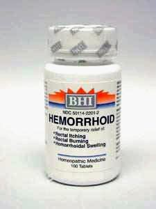 hemorrhoids tablets picture 10