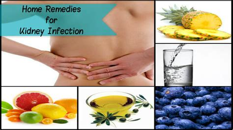 coxsakie infection home treatment and remedy picture 10
