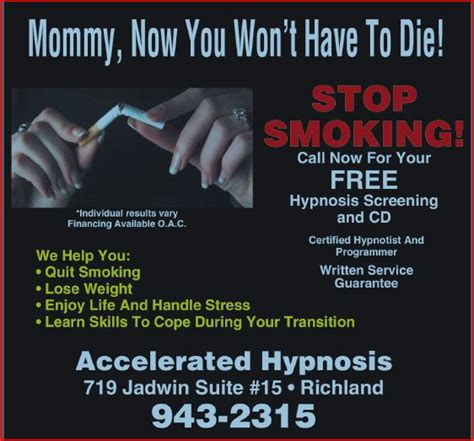 hypnosis to stop smoking in pietermaritzburg picture 3