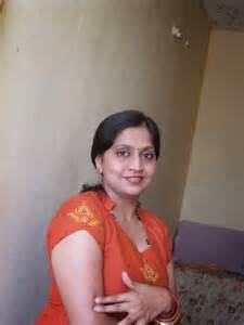 unsatisfied marathi aunty in thane contact number 2014 picture 6