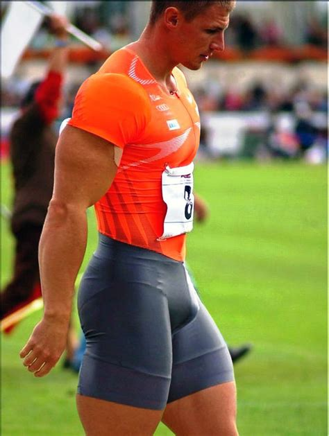 athletes penis outline picture 6