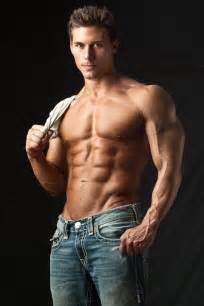 hot bodybuilder picture 9