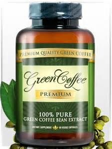 green coffee beans for raising glutathione picture 3