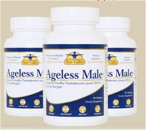 ageless herbs best buy picture 9