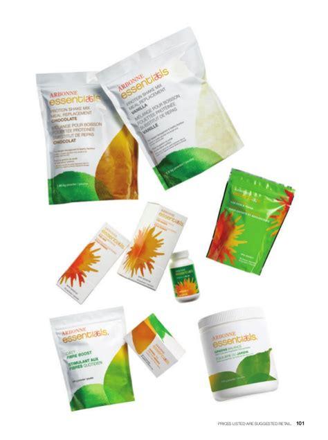 arbonne herbal colon cleanse picture 2