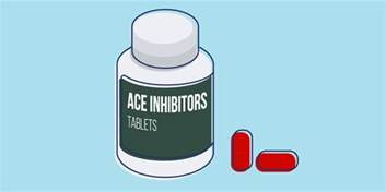 high cholesterol ace inhibitors picture 7