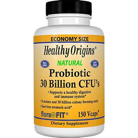 probiotic pakistan picture 6