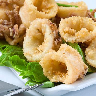 Calamari cholesterol picture 6