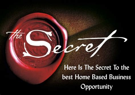 best home based business picture 5