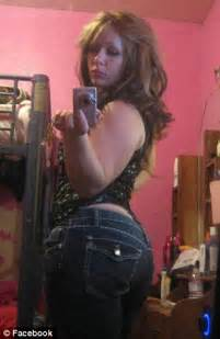 boy mom sex online picture 14