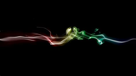 animated smoke background picture 1