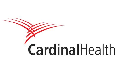 cardinal health systems picture 5