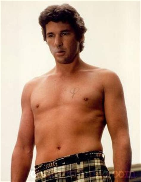 richard gere's penis picture 3