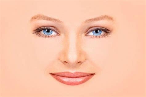 ellen's secret skin care picture 1