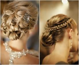 beautiful elegent pageant how to hair styles picture 1