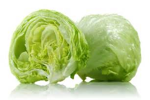Iceberg lettuce and prostate cancer picture 10