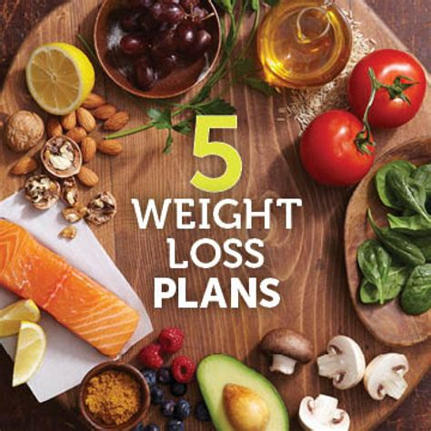 best weight loss plan picture 2